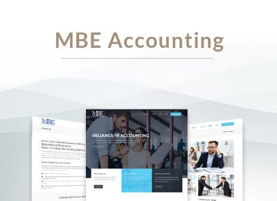 accounting-featured