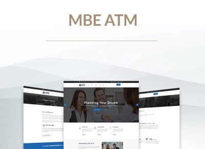 atm-featured