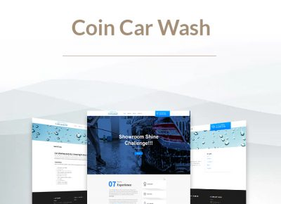 coin-featured