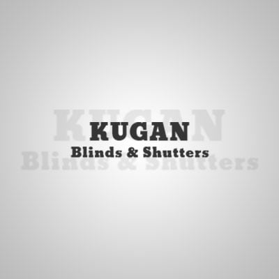 Kugan Blinds & Shutters ltd.