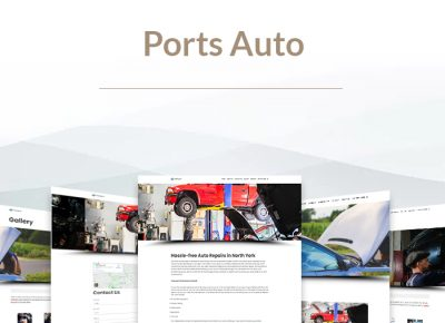 port-featured